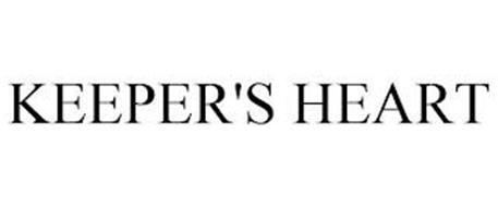 KEEPER'S HEART