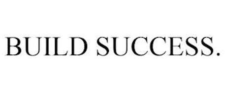 BUILD SUCCESS.
