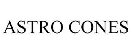 ASTRO CONES