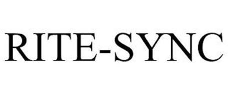 RITE-SYNC