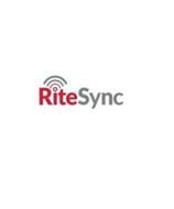 RITESYNC