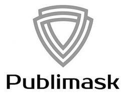 PUBLIMASK