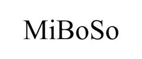 MIBOSO