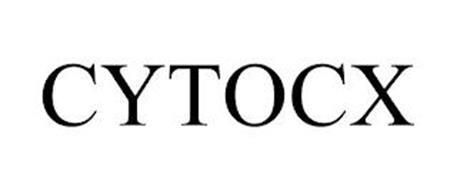 CYTOCX