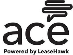 ACE POWERED BY LEASWHAWK