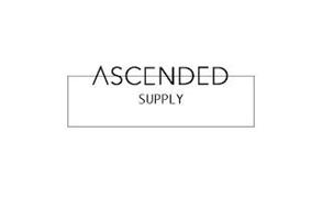 ASCENDED SUPPLY