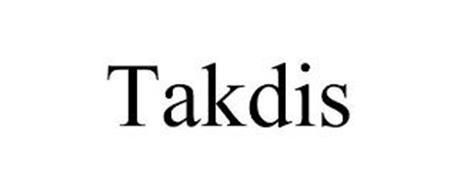 TAKDIS