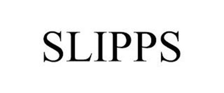 SLIPPS