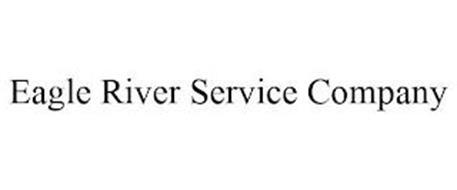 EAGLE RIVER SERVICE COMPANY