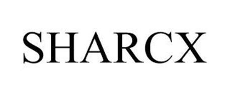 SHARCX