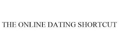 THE ONLINE DATING SHORTCUT