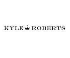KYLE ROBERTS