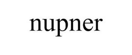NUPNER