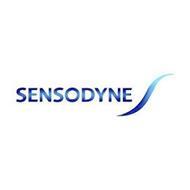 SENSODYNE S