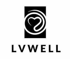 LVWELL