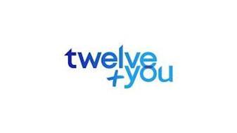 TWELVE + YOU
