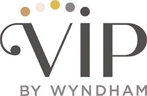 VIP BY WYNDHAM