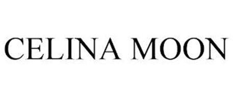 CELINA MOON