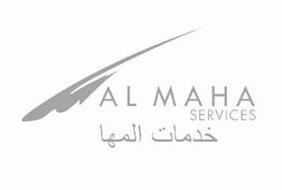 AL MAHA SERVICES