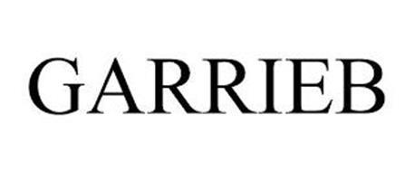 GARRIEB