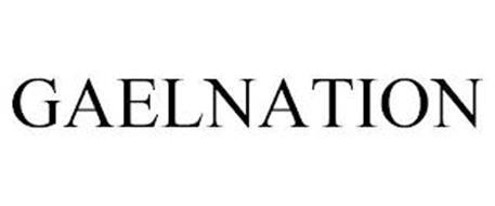 GAELNATION