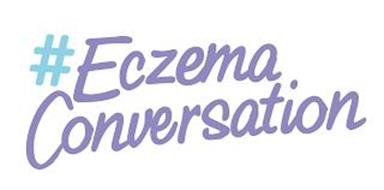 HASHTAG ECZEMA CONVERSATION