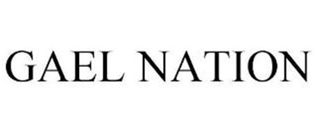 GAEL NATION