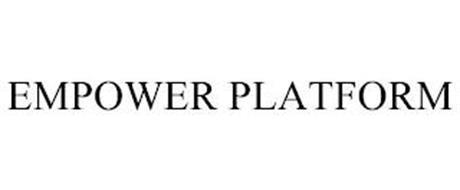 EMPOWER PLATFORM