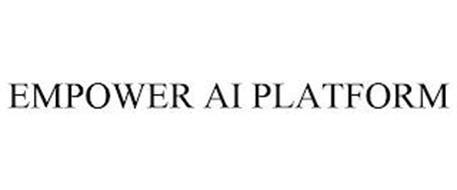 EMPOWER AI PLATFORM