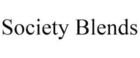 SOCIETY BLENDS