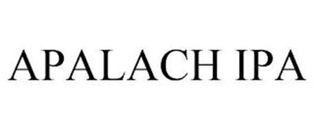 APALACH IPA