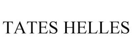 TATES HELLES