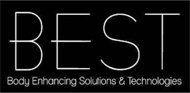 BEST BODY ENHANCING SOLUTIONS & TECHNOLOGIES