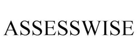 ASSESSWISE