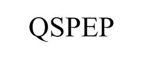 QSPEP
