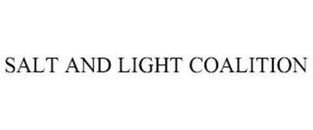 SALT AND LIGHT COALITION