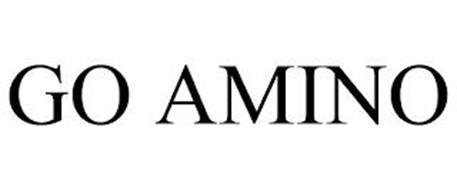 GO AMINO