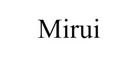 MIRUI