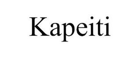 KAPEITI