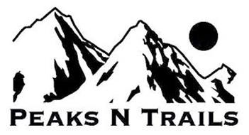 PEAKS N TRAILS