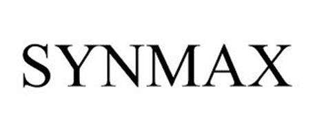 SYNMAX