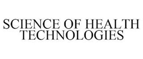 SCIENCE OF HEALTH TECHNOLOGIES