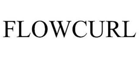 FLOWCURL