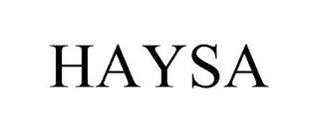 HAYSA