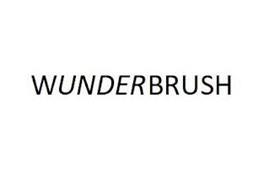 WUNDERBRUSH