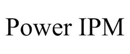 POWER IPM