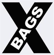 X BAGS