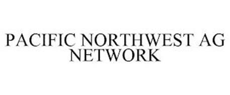 PACIFIC NORTHWEST AG NETWORK