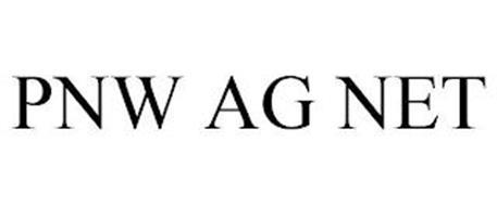 PNW AG NET