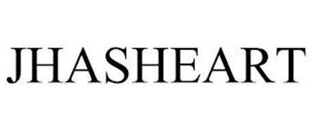 JHASHEART